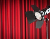 cours-theatre-cinema