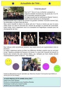 Ptit Pion 41 Aout 2016 - PAGE 2