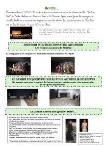 Ptit Pion 41 Aout 2016 - PAGE 4
