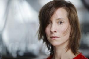 """Résultat de recherche d'images pour """"Sandrine Nicolas"""""""