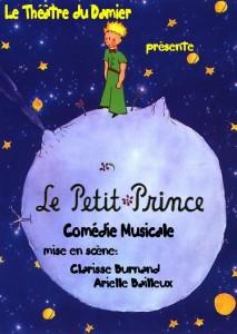 jpg_Affiche-Petit-Prince