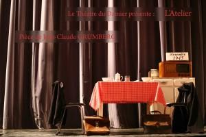 L'Atelier001